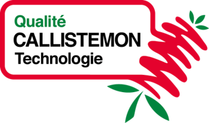 Callistemon_technology.png