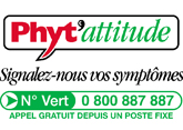 logo-phyt-attitude.png